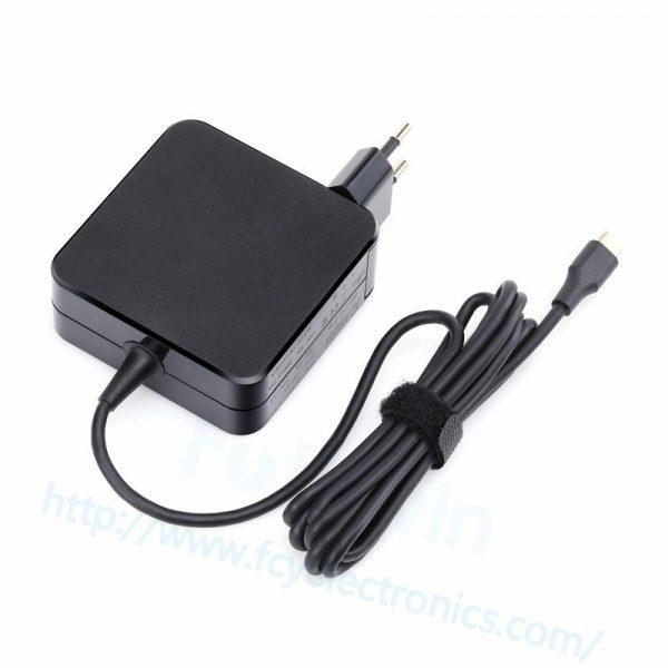 TP012-65W-20V-3.25A-charger-usb-C-eu-fcy03.jpg