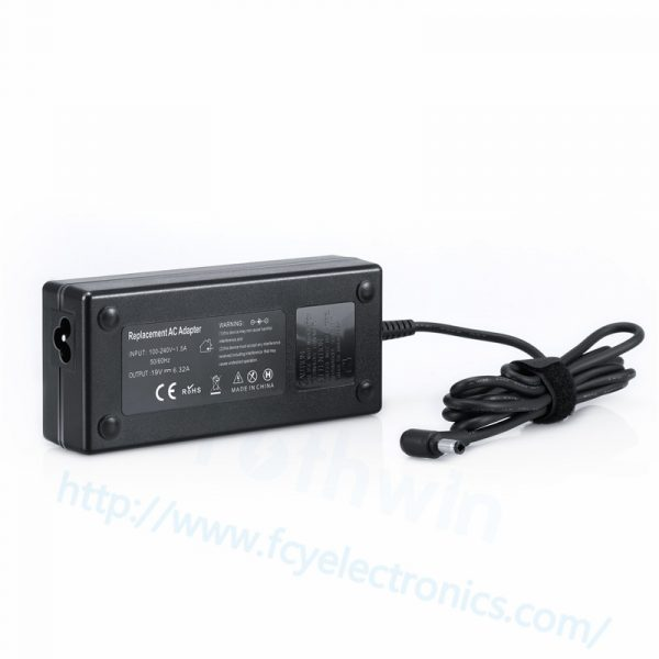 120W-19V-6.32A-5.5-2.5-For-ASUS-R-fcy01.jpg