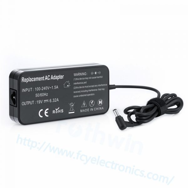 120W-19V-6.32A-5.5-2.5-For-ASUS-fcy01.jpg