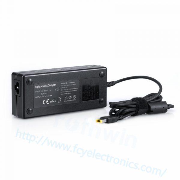 135W-20V-6.75A-USB-PIN-For-LENOVO-R-fcy01.jpg