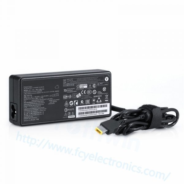 135W-20V-6.75A-USB-PIN-For-LENOVO-fcy01.jpg