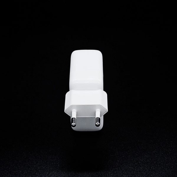 29W-usb-c-Adapter-EU-Plug-fcy01.jpg