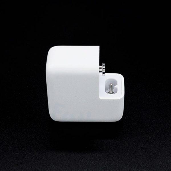 29W-usb-c-Adapter-EU-Plug-fcy02.jpg