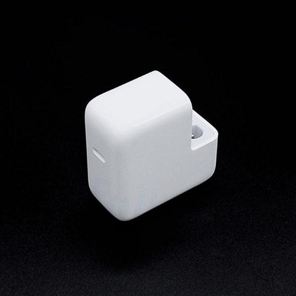 29W-usb-c-Adapter-EU-Plug-fcy03.jpg