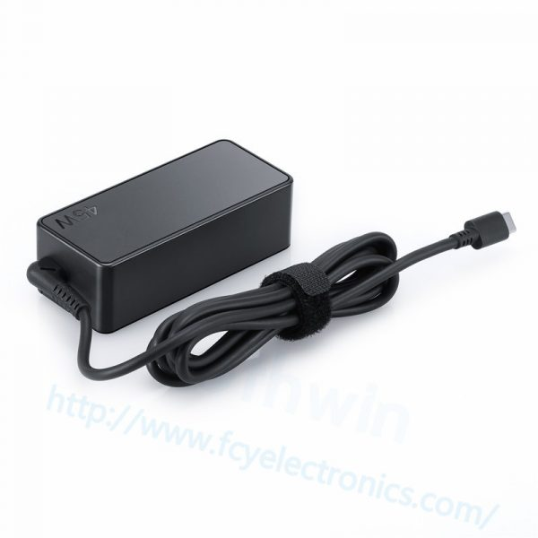 45W-20V-2.25A-TYPE-C-For-LENOVO-fcy03.jpg