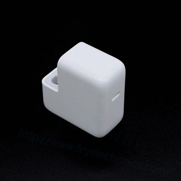 29W type c power adapter 01