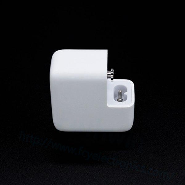 29W type c power adapter 02