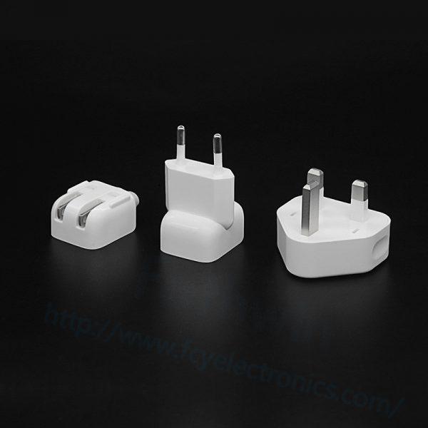 29W type c power adapter 05