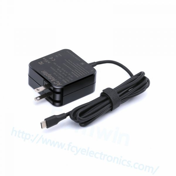 TP005-45W-15V-3A-adapter-Type-C-us-fcy01.jpg